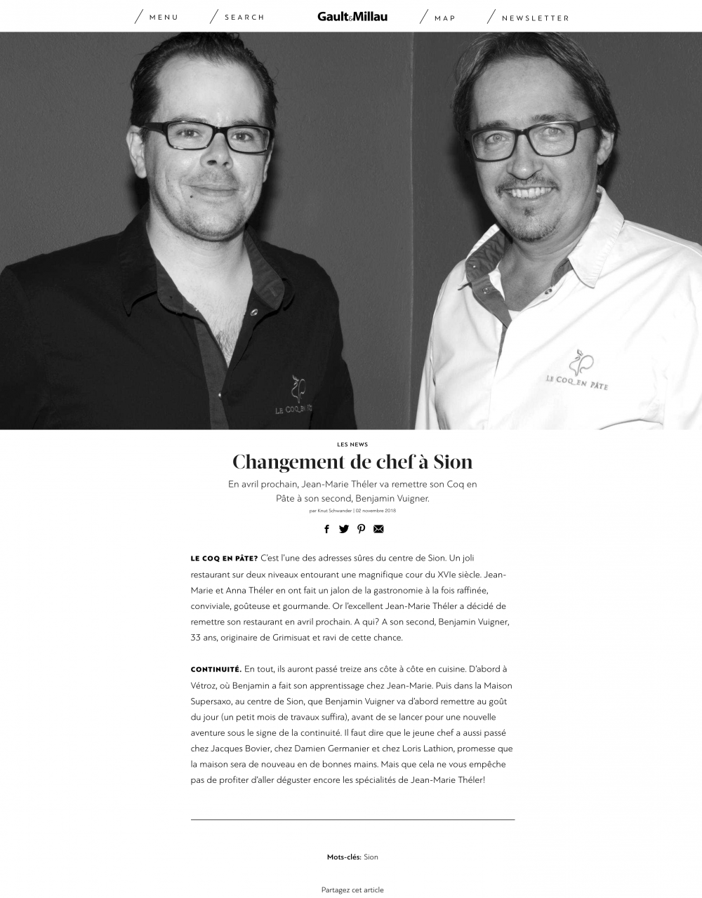 fireshot-capture-080-changement-de-chef-a-sion-gaultmillau–channel-www.gaultmillau.ch_